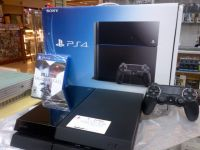 Buy 2 Get 1 free PlayStation 4 And PlayStation 5 Brand New