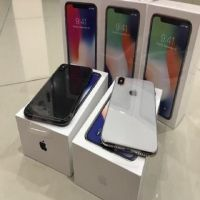 NEW IN STOCK PLUS FREE DELIVERY ON APPLE IPHONES All Colors Available X, XS MAX / Phone 11, 11 pro / 11 pro max / Iphone 12 pro max 32GB 128GB 256GB UNLOCKED PHONES