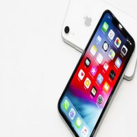 Promo Offer for Brand New APPLE IPHONES All Colors Available 6, 6Plus, 7, 7Plus, 8, 8Plus, Iphone X, XS Max/ 32GB 128GB 256GB FACTORY UNLOCKEDMOBILE CELL PHONES