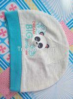 Children's Garment pants