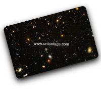 Plastic Passive Key card 125KHz TK4100 Chip RFID PVC ID Thick Card