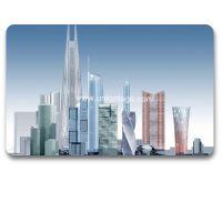 Access control rfid card ATA5567 pvc Card