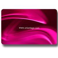 Free sample  EM4200 RFID Card