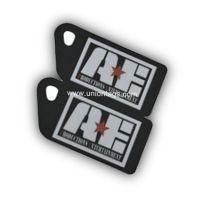 ISO 18000-6B UHF G2XL printing RFID card