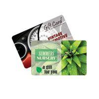 Best-selling F08 RFID hotel key cards