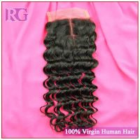 Lace Closures Wholesale hair closures
