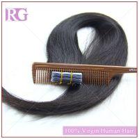 Tape in Hair Extensions Skin Weft Hair