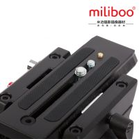 miliboo 65mm bowl size