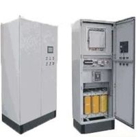APF Active Power Filter