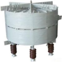 CKGKL air core reactor