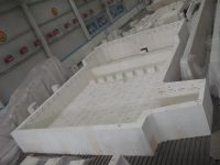 fused cast AZS 36 refractory