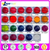 fluorescent pigments fluorescent dyes for textile dyeing