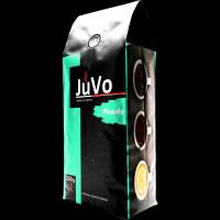 JuVo Picante Coffee grain 1000g (250g/1000g)