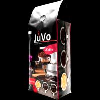 JuVo Nobre Ground coffee 250g (100g/250g)