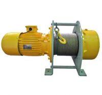 Electric Winch TB1000a/TB1000b