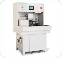 admirable TCT circular saw blade sharpening machine Exclusive offer
