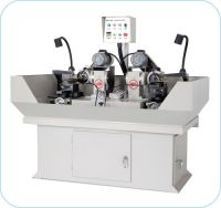 prominent TCT circular saw grinder equipment No minimum