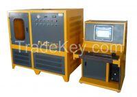 IVS Impulse Test Stand System Machine