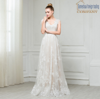 Wedding Guest Dresses Dresses for Weddings Dresses For Wedding Guests
