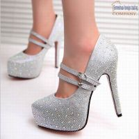 Wedding Shoes for Bride Cheap Wedding Shoes Online Bridal Wedding Shoes