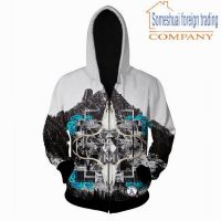 Hoodies Hooded Sweatshirts for Men Mens Hoodies