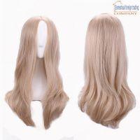 Lace Front Wigs Lace Wigs  Lace Front Wig Full Lace Wigs