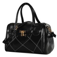 Fashion Handbags Wholesale - Best Handbag Wholesale