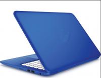 Computer & Laptop Batteries, Laptop Chargers