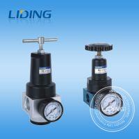 QTYH Series High Pressure Regulator