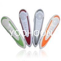 Talking Pens Read with Wireless Bluetooth Speaker, Play Loudly with Good Quality and Price