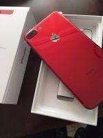 APPLE iPhone 7/7plus 64