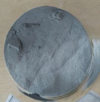 Chrome Powder, Cobalt Powder, Aluminium Powder