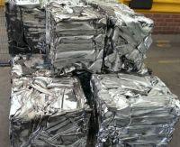 High Purity Aluminium Scrap, Wire Scrap, Ubc Scrap, 6063 Scrap, AL Scrap 2017