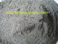 Factory Price Nickel Powder