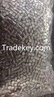 High purity Aluminium granules 99.999%, Aluminium pellet , Aluminium particles