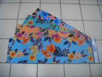 Rayon Print sample design