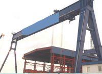 Gantry Crane MGC-50- 52-10
