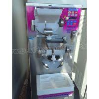 Coldelite 3004 RTX Ice Cream Maker