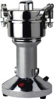 Coffee grinder,herbal grinder,spice grinder Spice & Sauce Machines