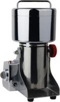 Herbal grinder