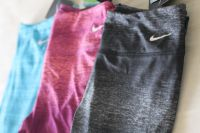 Brand Leggings   Brand