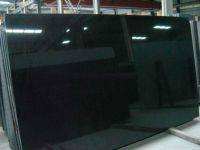 TBG granite slab