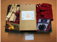 Fireside Hamper