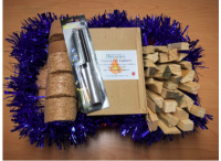Eco Starter Hamper