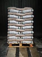 Horse Bedding Wood Pellets