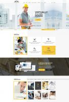 Web Design and Web Development, Ecommerce Websites along with SEO Services at Best Selling Price
