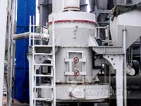 T130X Superfine Grinding Mill