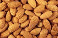 almond nuts, Betel Nuts, Brazil Nuts, Cashew Nuts, Pea Nuts, Basil Nuts, Walnuts