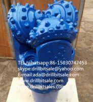 5 7/8 IADC 537 Tricone Drill Bit Rock Rotary Bit