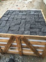 cube stone for paving